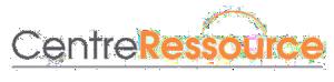 Centre-ressources-aix-en-provence-300x74