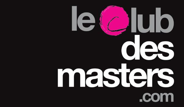 Le-Club-des-Masters-2016.2