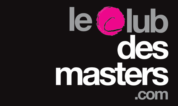 Club Des Masters