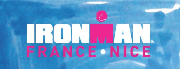 Ironman France Nice 2016 : 10 dossards solidaires pour Le Point rose