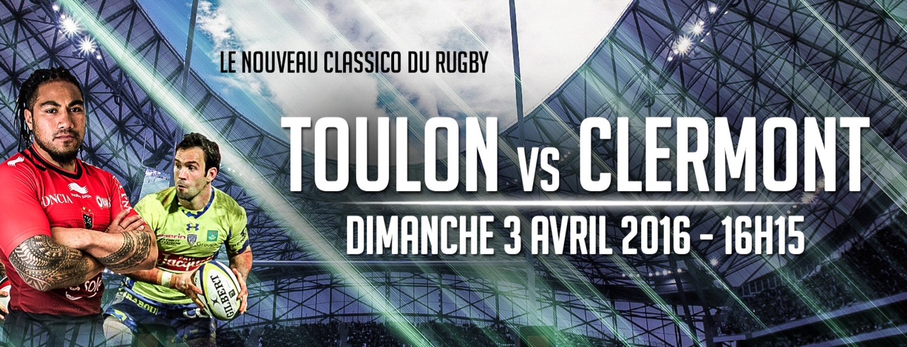 Le Rugby Club Toulon soutient Le Point rose