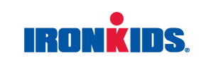 Ironkids_Logo