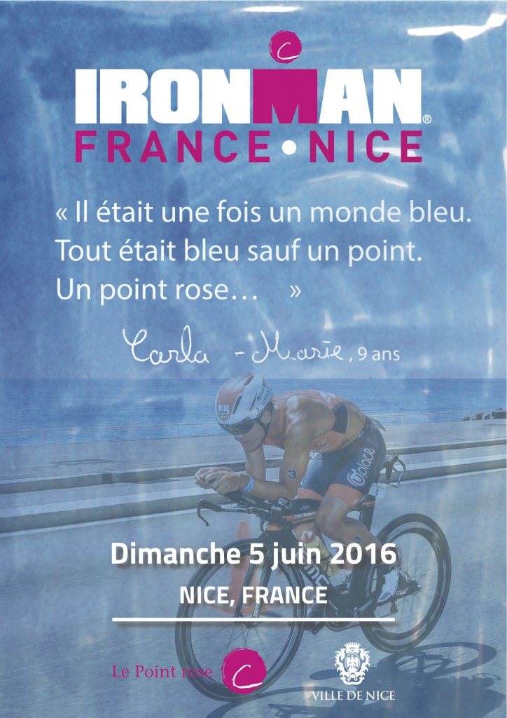 IMFR2016_visuel_poster_point rose