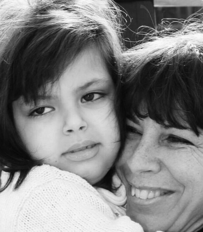 TEMOIGNAGE – «Trois ans après la mort de Lelia, je réalise tout ce qui m'a manqué»