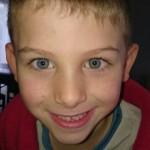 Enzo, 23 mars 2008 - 9 novembre 2015 - Pechbonnieu (31140)