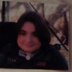 Raphaël, 4 mars 1999 - 13 avril 2013 - Marignane