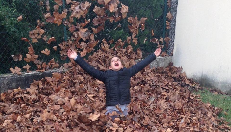 TEMOIGNAGE – Ma vie a basculé un 22 octobre…