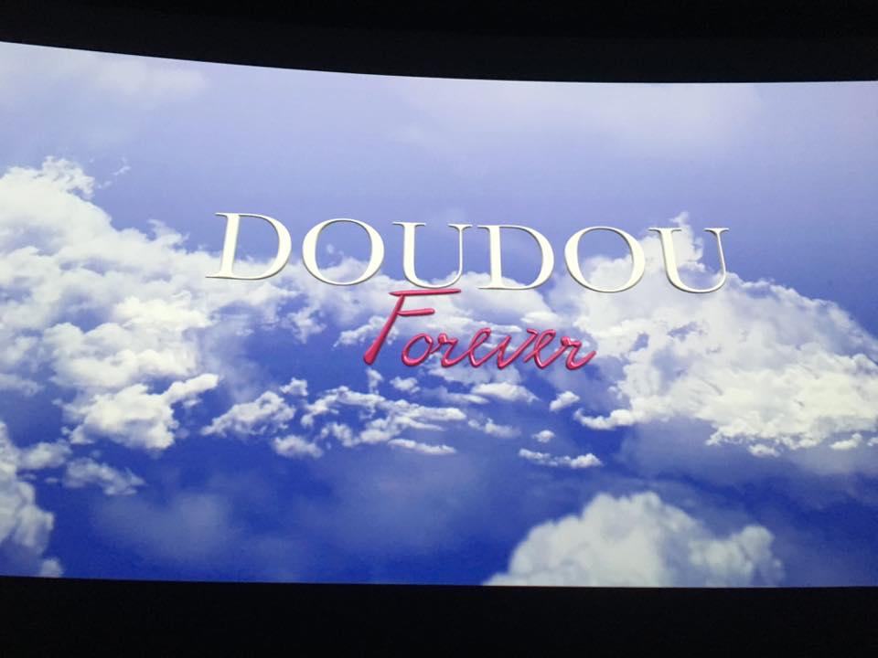 SOIREE FILMS & DEBAT – Beauté cachée  & Doudou Forever