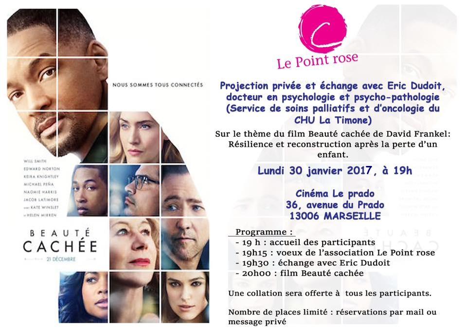 Visuel Ciné Prado 2017