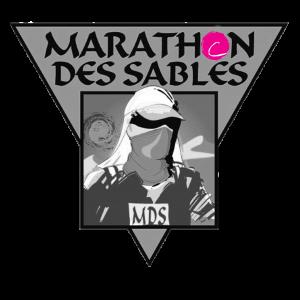 logo mds NB