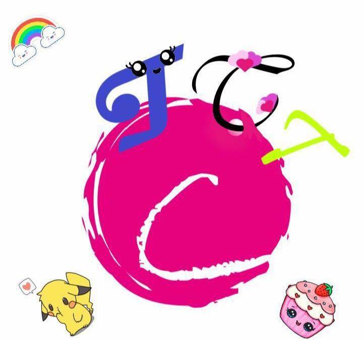 Théo sourire # le Point rose, notre antenne dédiée à la cause du don d'organes d'enfants