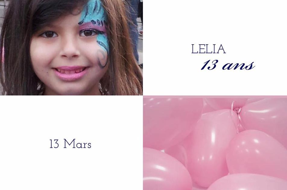 Lélia, un hymne à la vie et à la générosité