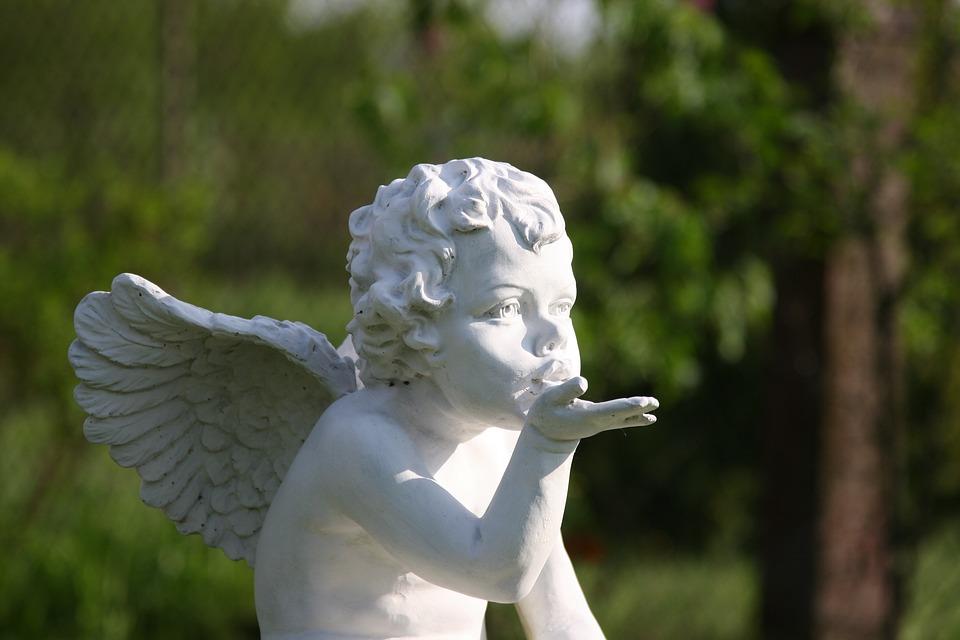 Entretien – l'enfant malade face à sa mort