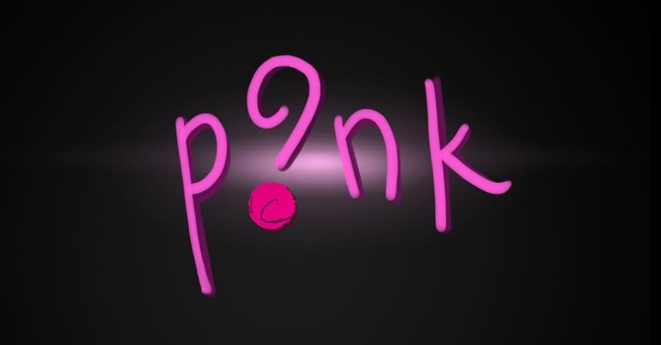 Théatre Pink ?