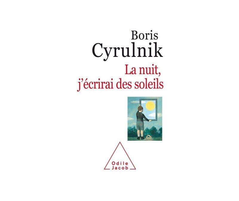 La résilience de Boris Cyrulnik