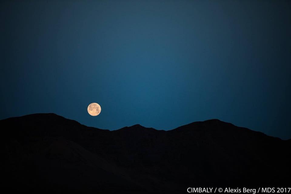 La nuit n'est jamais complète… Poème de Paul Eluard