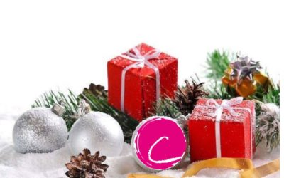 Les marchés de Noël du Point rose