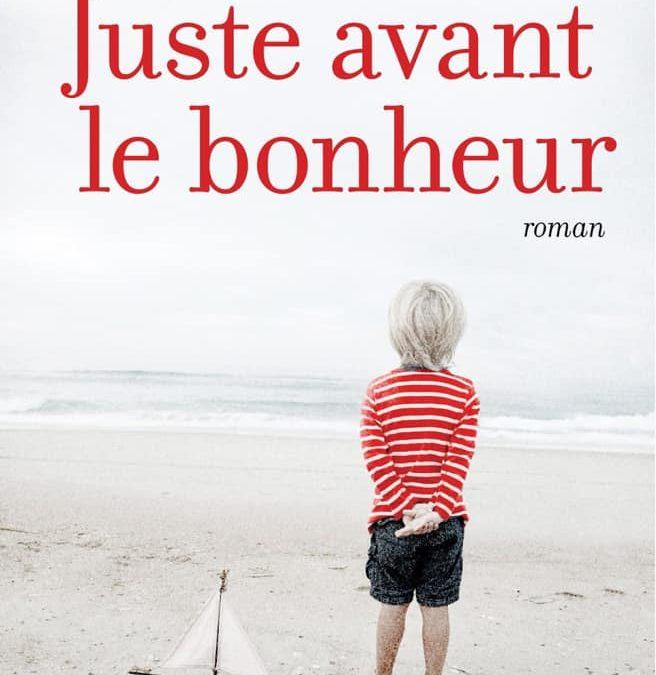 Livres d'Agnès Ledig… Un hymne à la vie
