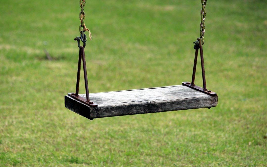 Loi sur le congé de deuil parental