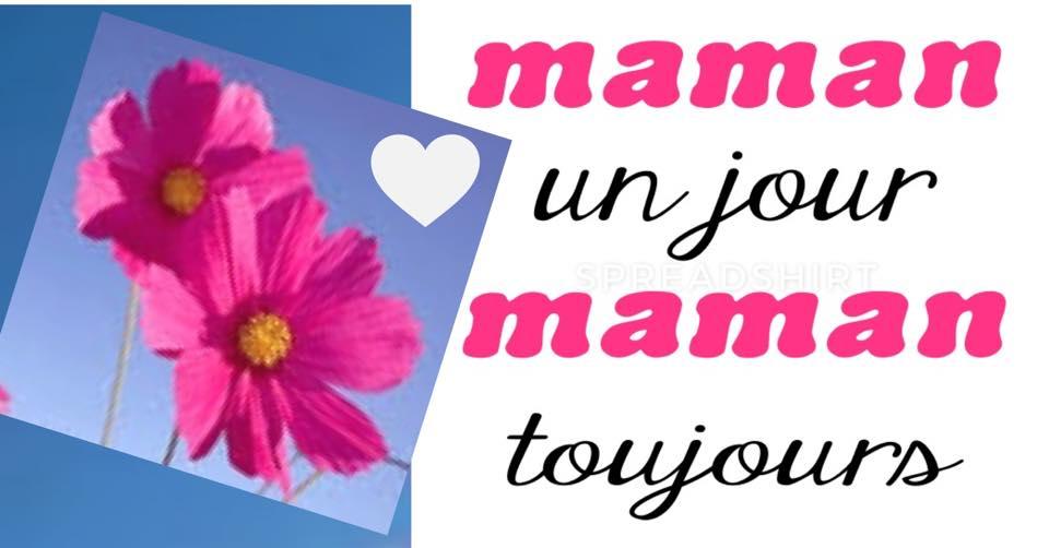 Fête des mamans 2020 – samedi du Point rose et aprèm Chamallow