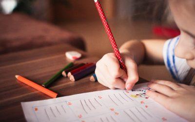 Etude : les enseignants et le deuil