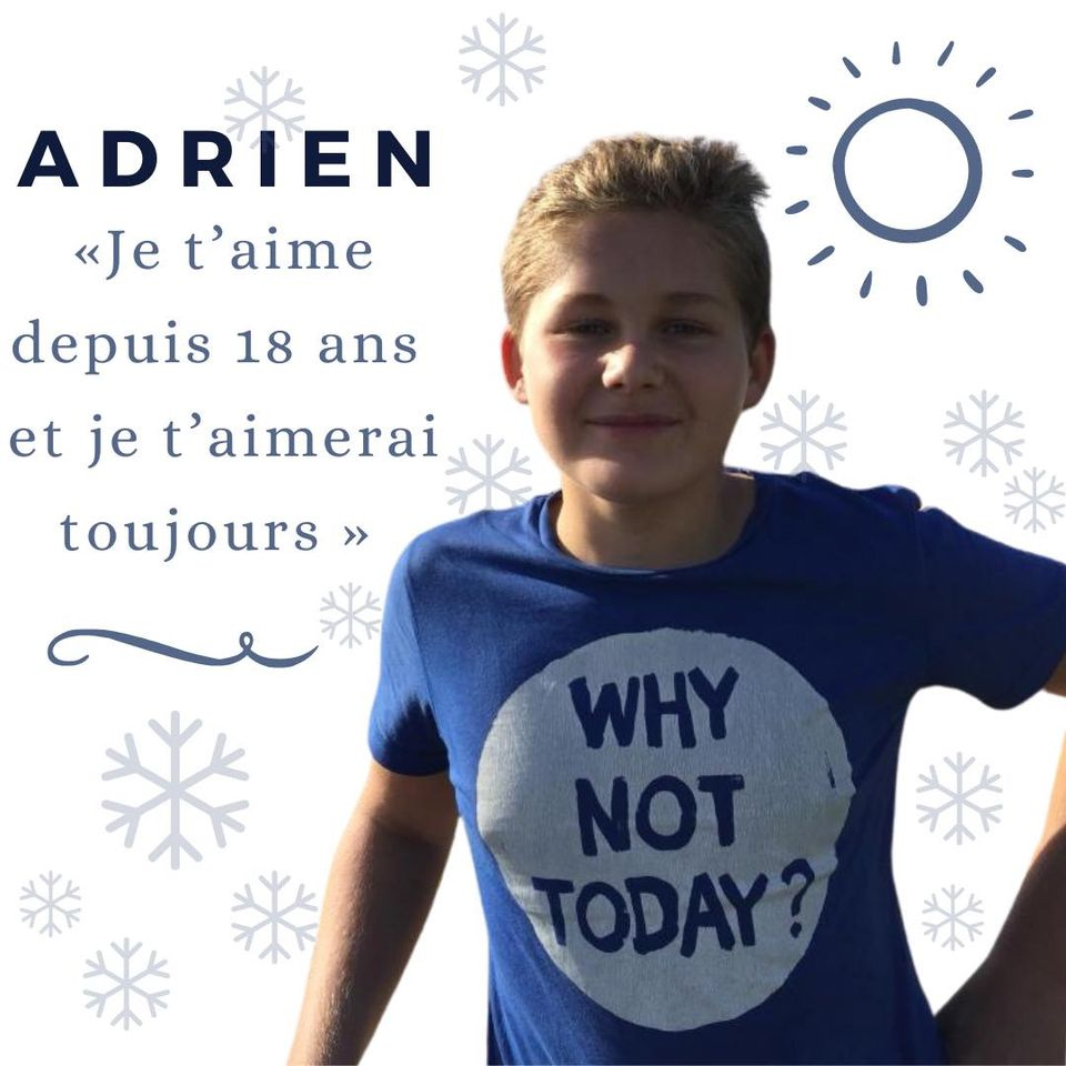 Adrien18ans14nov2020
