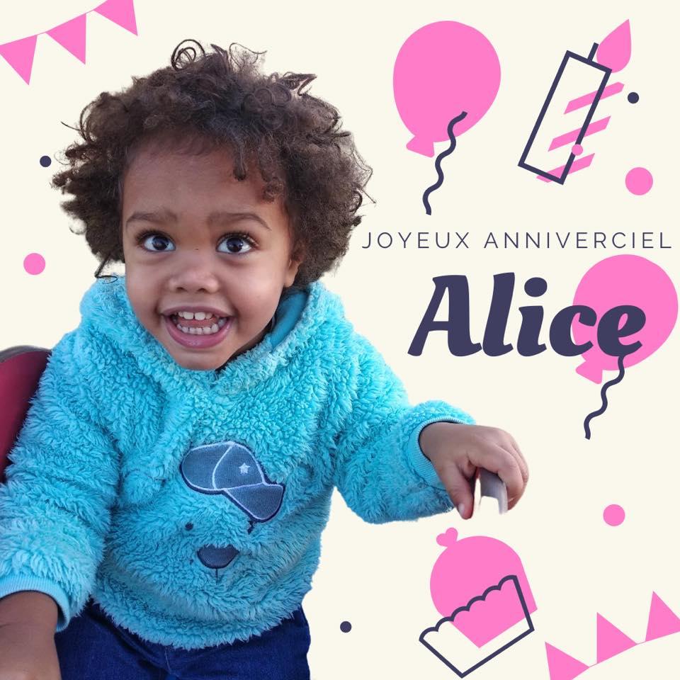 Alice3ans91120