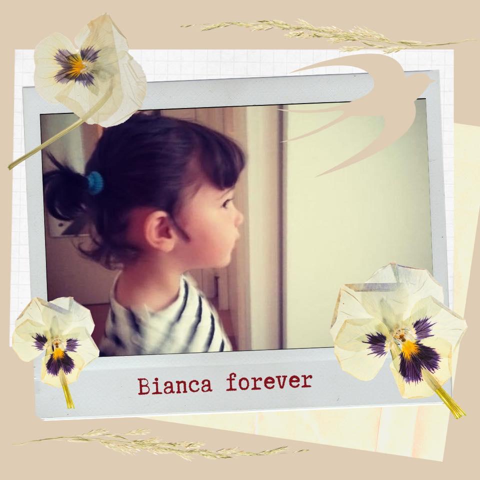 Bianca3ansEnvol240920