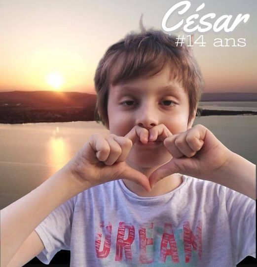 Cesar14ans23nov20