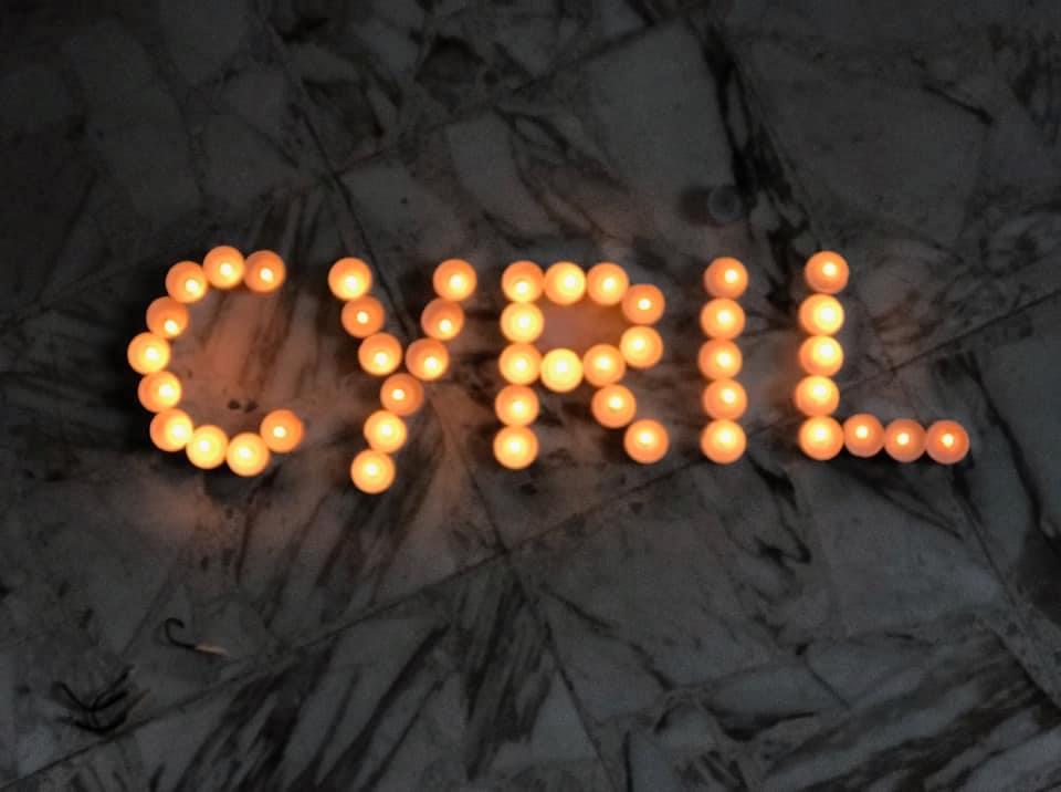 Cyril14oct2020