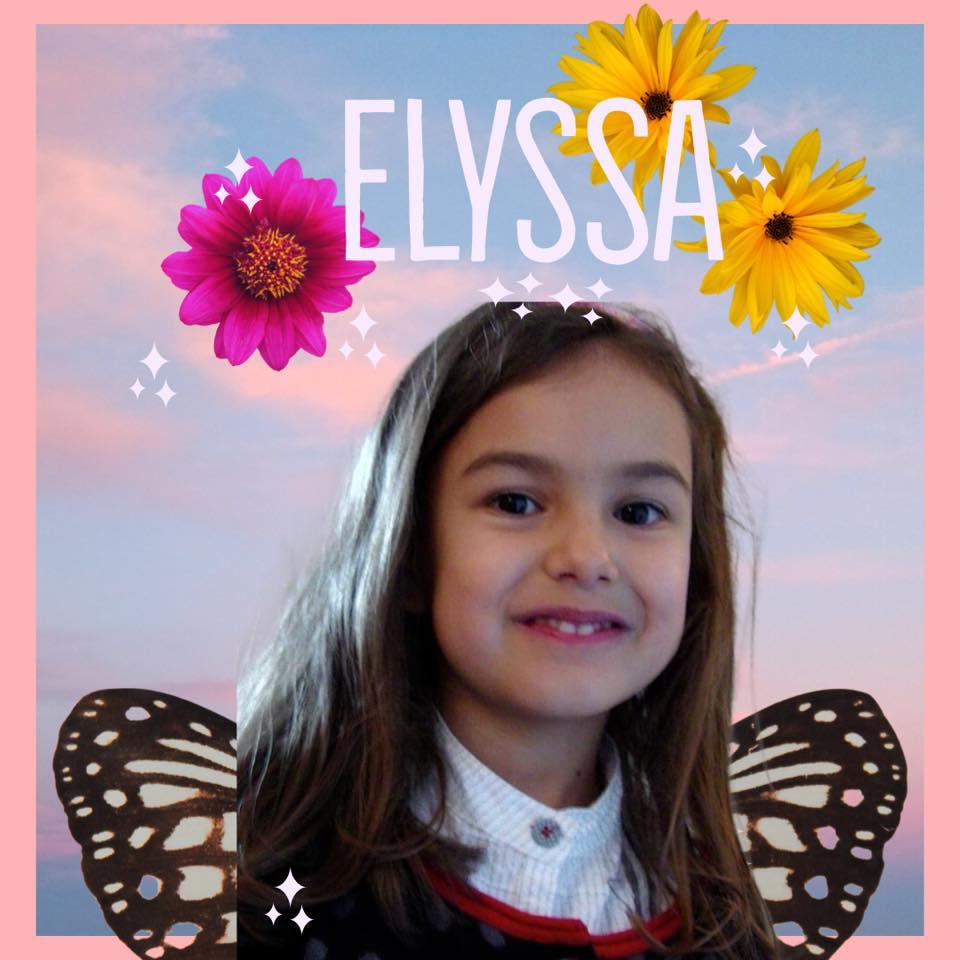 Elyssa13ans