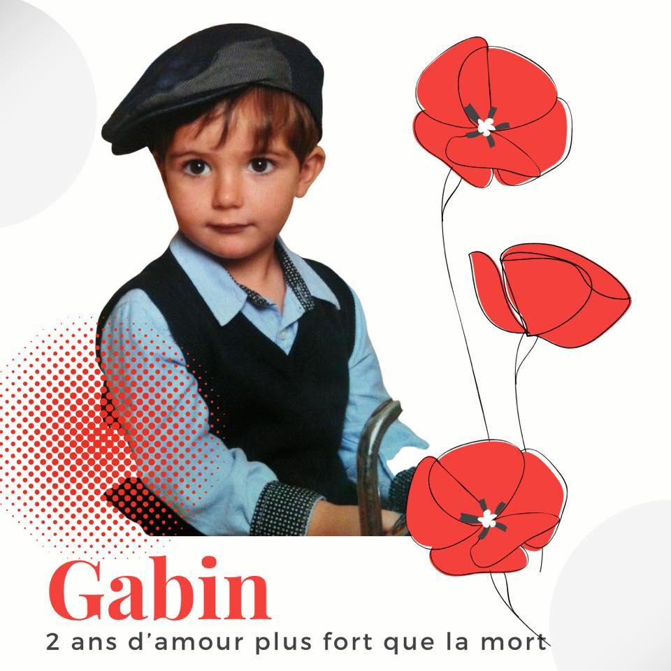 Gabin2ansEnvol270920