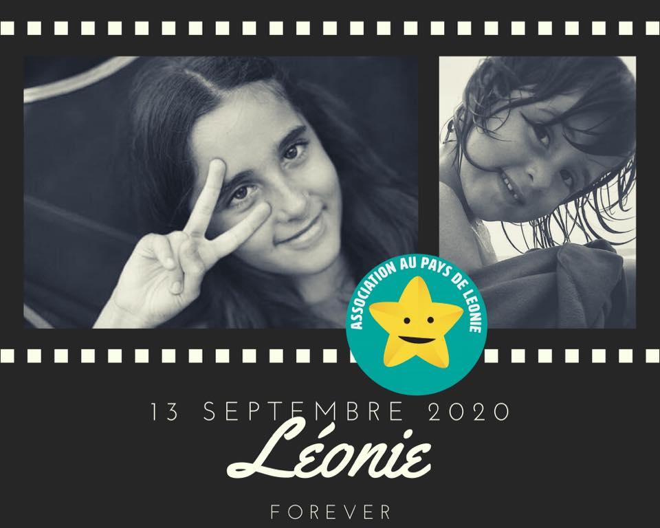 Léonie2ansEnvol