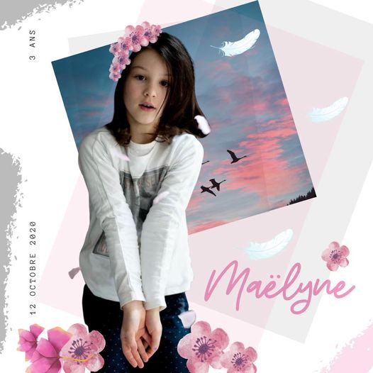 MaelyneEnvol3ansle12Octobre