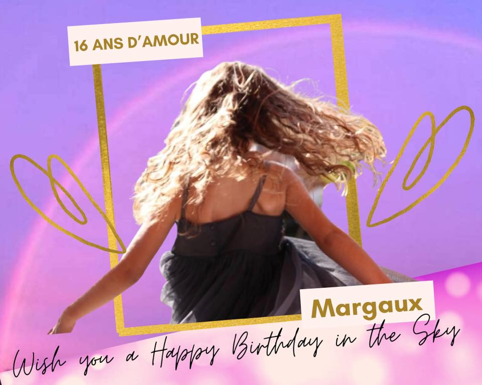 Margaux16ansdAmour250920
