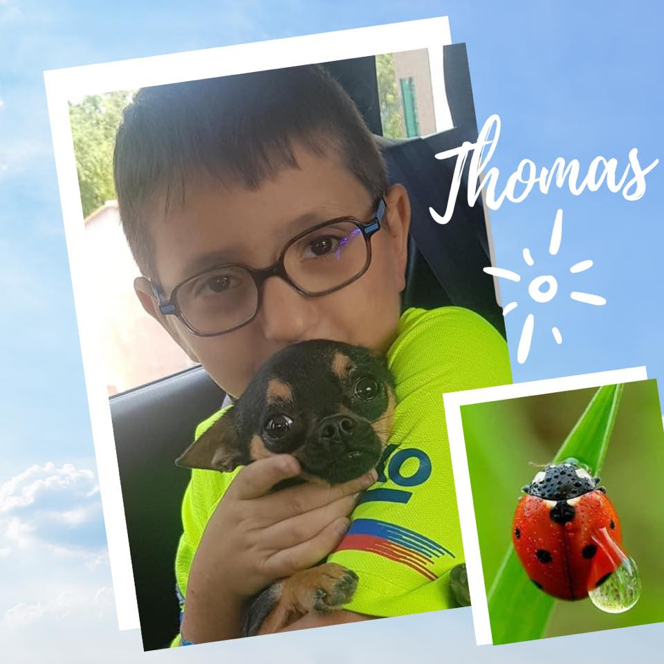 Thomas1anEnvol31120