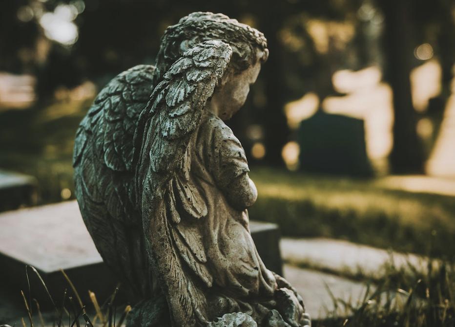 Le deuil périnatal des pères, article
