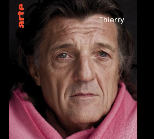 Témoignage de Thierry «la longue peine et la perpétuité»